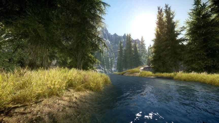 zRPG – Update#5