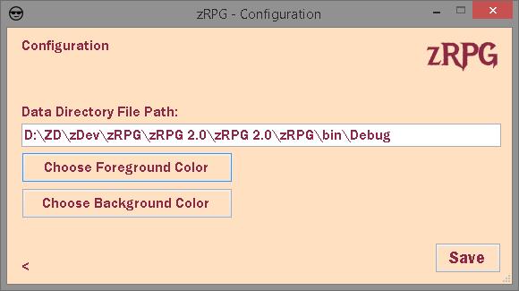 2017-11-01 16_44_21-zRPG - Configuration