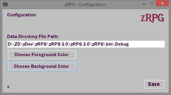 2017-11-01 16_45_47-zRPG - Configuration