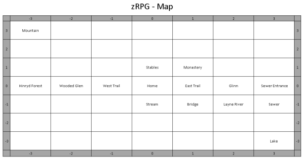 2017-11-13 22_15_16-Map.xlsx - Excel