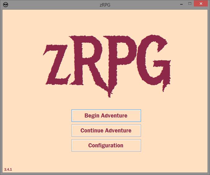 zRPG (1)