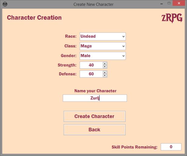 zRPG (2)