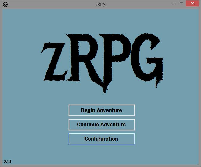 zRPG (25)