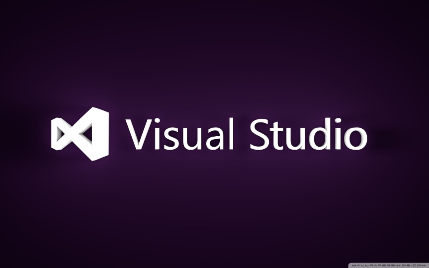 C# Console App – Microsoft SyncFramework